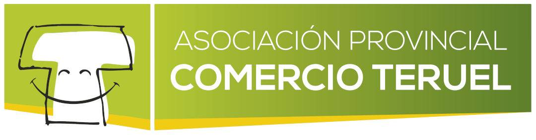 Asociación Provincial Comercio Teruel