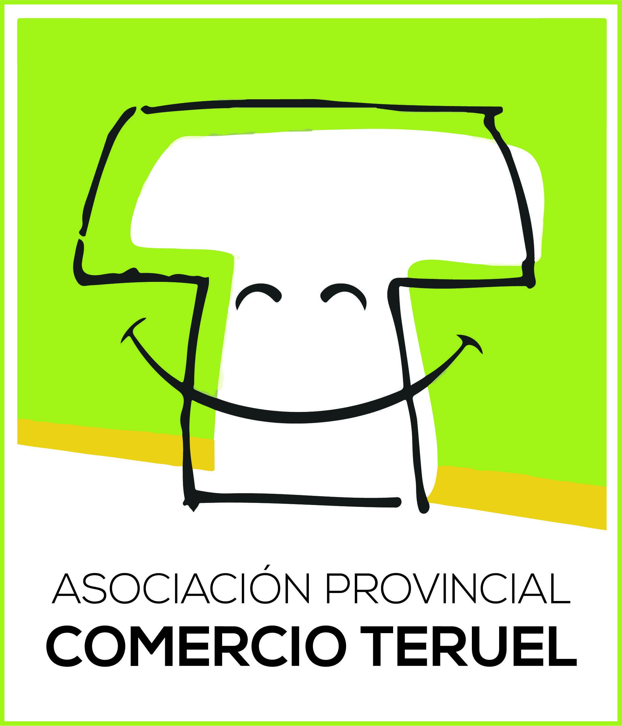 Comenzamos el Blog de Comercio Teruel