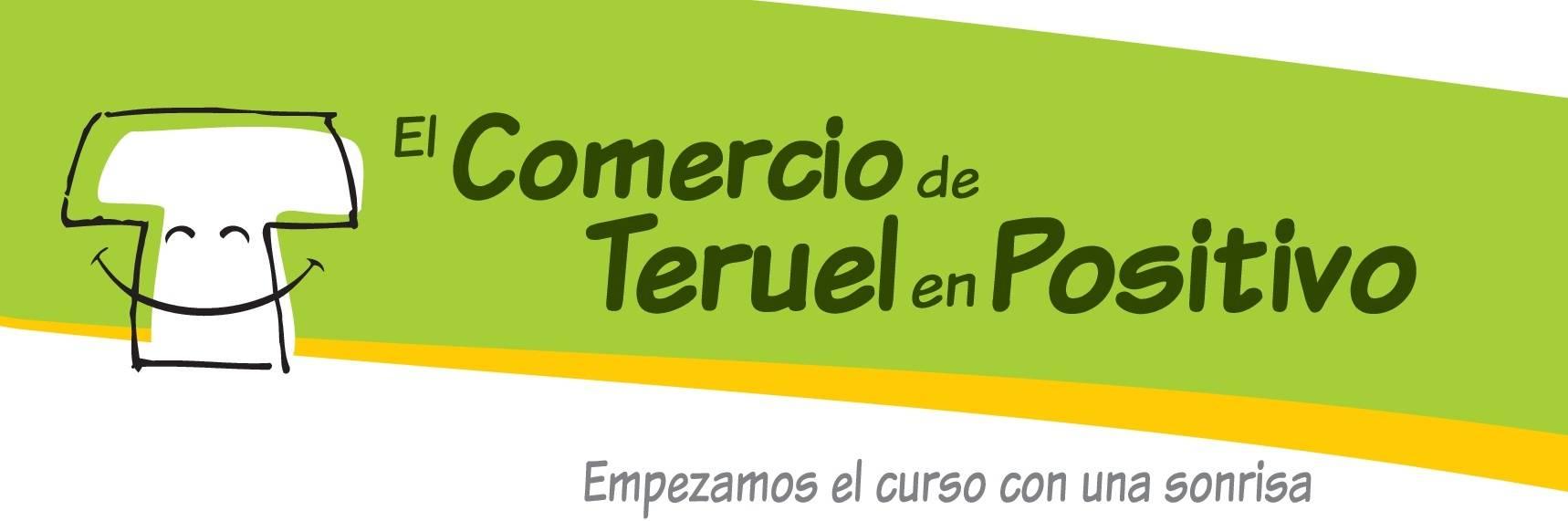 Inscripción comercios en el V Concurso Provincial de Escaparates