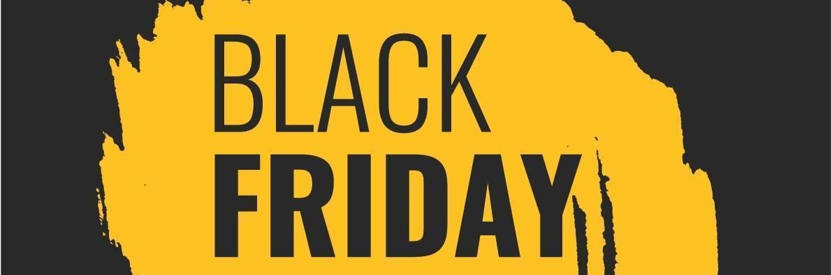 Black Friday en los comercios de la provincia de Teruel