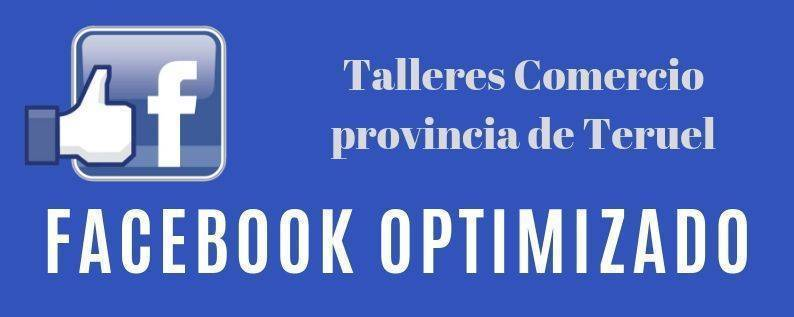 Taller FACEBOOK OPTIMIZADO
