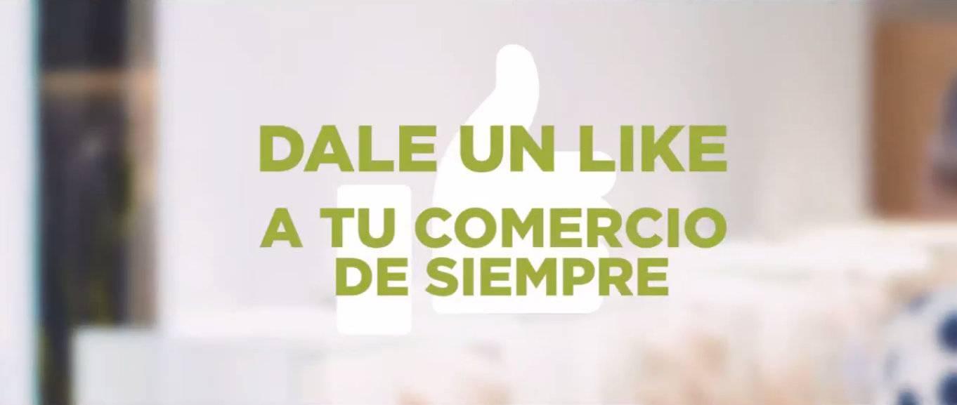 CEPYME Teruel presenta un spot con lo mejor del comercio de siempre